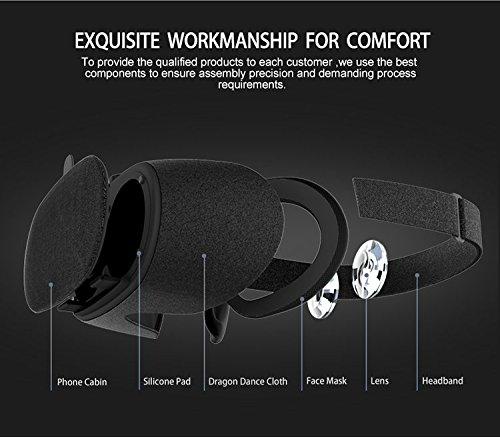 4 Best Alternatives to VR Box