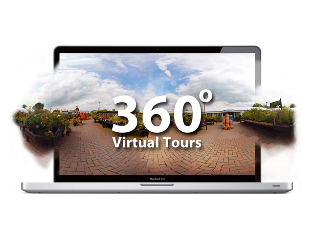 Top 12 Desktop and Cloud-based Virtual Tour Software (Workflow Included)