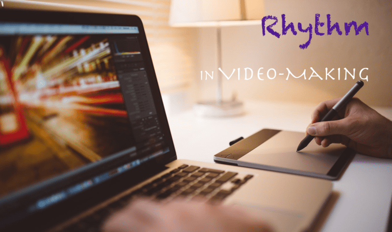 4 Quick Tips On How To Create Rhythm In Videos – VeeR Editor (360Academy)