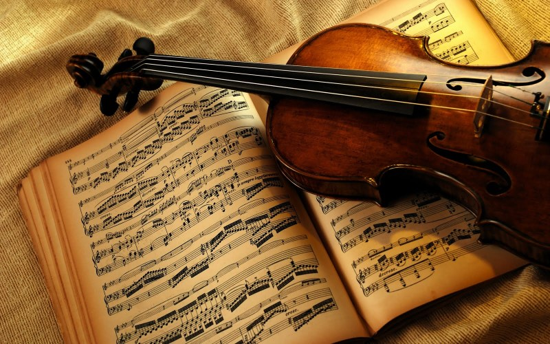 Top 7 VR Ambisonic Classical Music Concerts