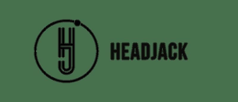 headjack alternative instaVR