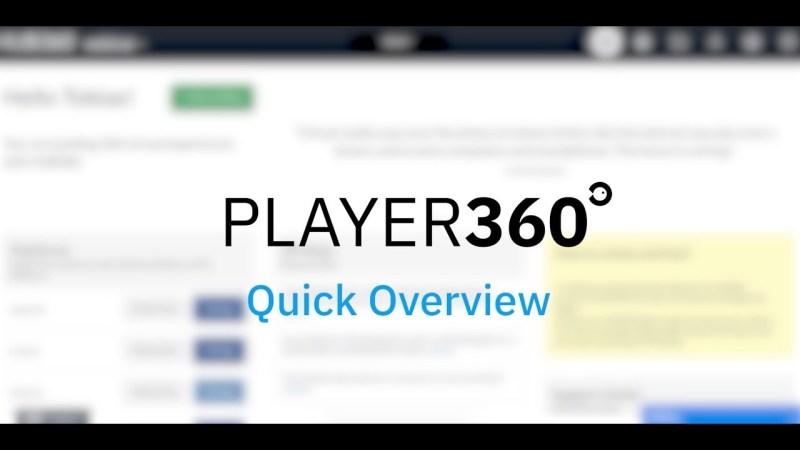 player360 alternative instavr