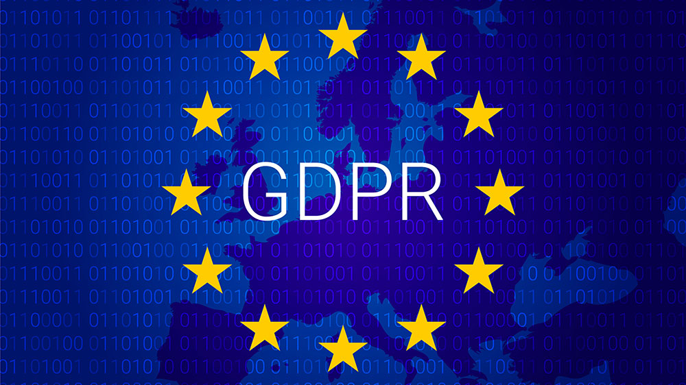 VeeR's Commitment to Data Protection in Compliance with the GDPR
