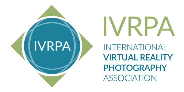 VeeR Presented at IVRPA