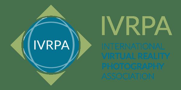 VeeR Presented at IVRPA