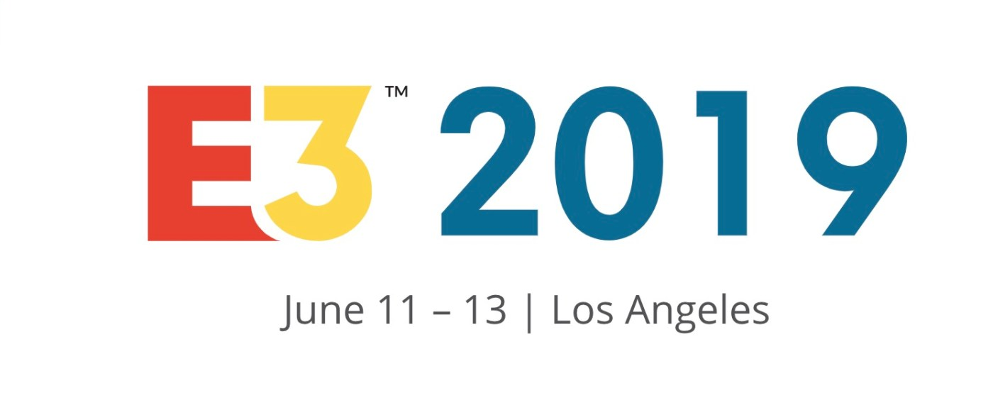 Top 29 VR/AR Events, Expos and Conferences to Attend in 2019 | VeeR