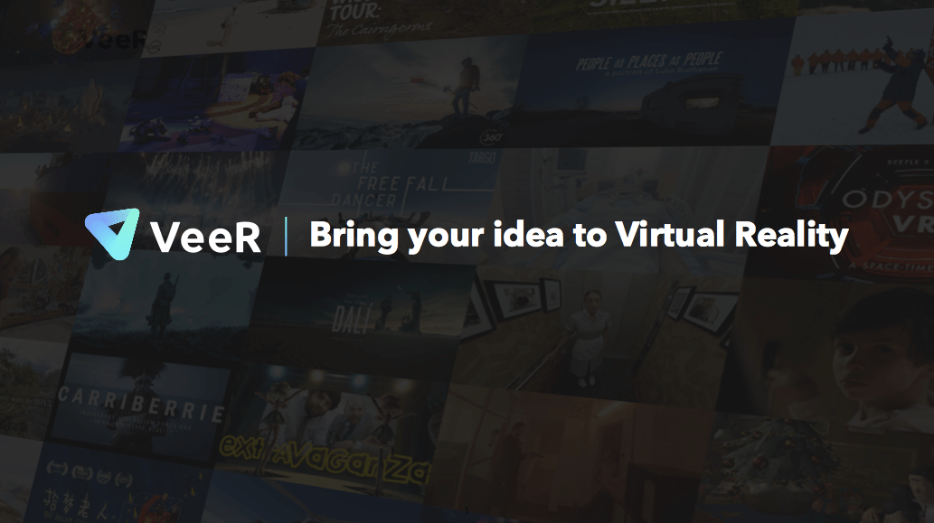 Bring your idea to Virtual Reality – Submission Q&A