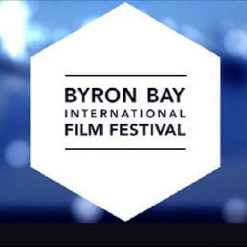 Byron-Bay-Film-Festival