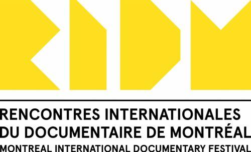 RIDM-logo