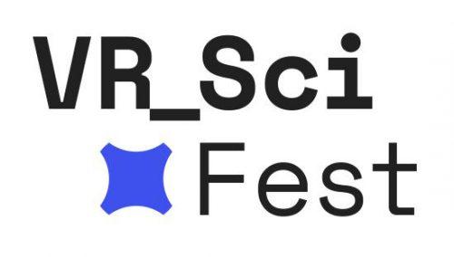 VR-Sci-Fest-logo