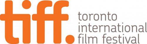 toronto-international-film-festival-banner