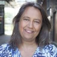 Trudy Jansen