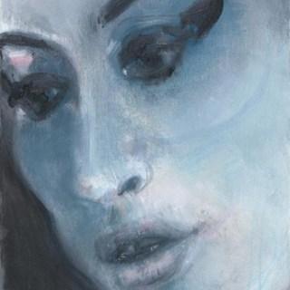 Dumas - Amy-Blue