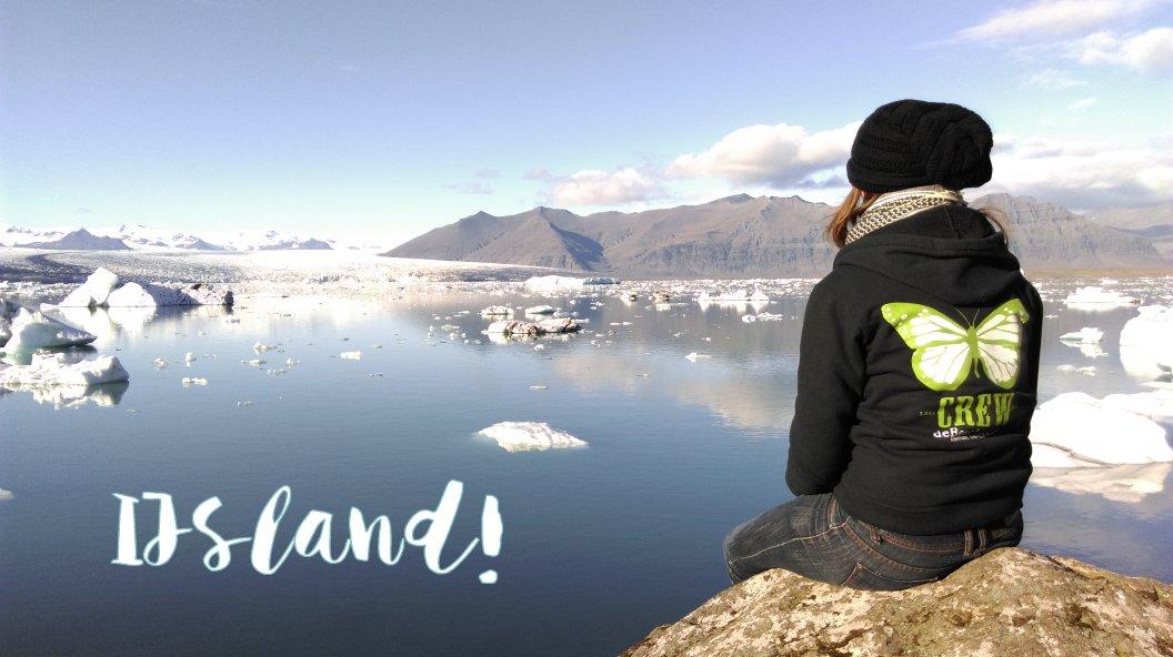 IJslandse hoogtepunten