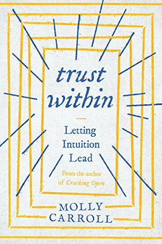 Trust Within - Molly Carroll