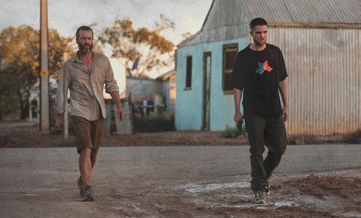 the-rover-short-review