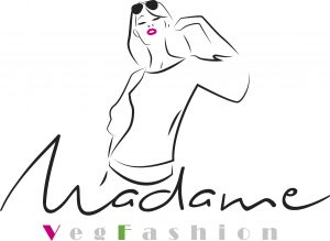 Madame VegFashion