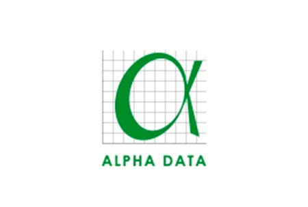 alpha-data-web
