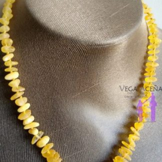 collar-ambar-adulto-limon-chip-sinpulir