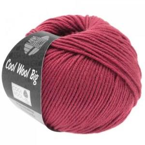 Cool Wool Big 976 - Pink