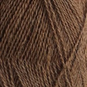 Alpaca 1 - Farve 8s
