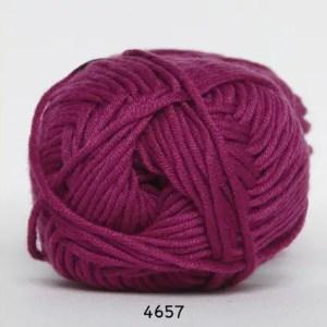 Blend Bamboo 4657 - Pink