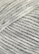 Wool Addicts Love 0003