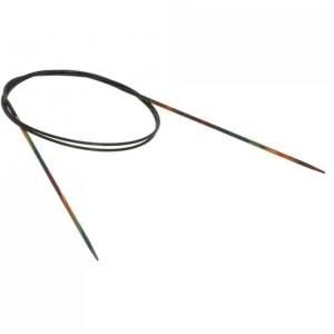 KnitPro Vario Rundpind 80 cm / 2,0 mm