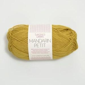 Mandarin Petit på tilbud