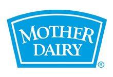 dairy-logo-6