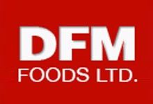food-logo-8