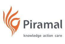 pharma-logo-10