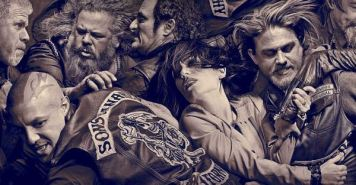 image-sons-of-anarchy-season-7-introduces-female-sheriff-to-town