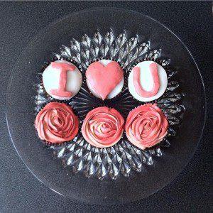 I love U cupcakes i love u cupcakes I Love U Cupcakes iloveyoucupcakes