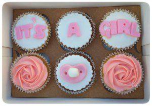 its a boy/girl cupcakes it's a boy/girl cupcakes It's a Boy/Girl Cupcakes its a girl 2