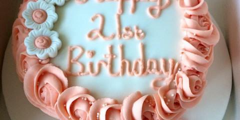 set cakes design 2