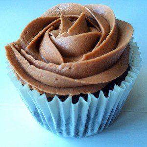 Chocolate Cupcakes chocolate cupcakes Chocolate Cupcakes IMG 6819