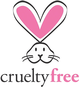 cruelty-free-vegan About Us About Us cruelty free vegan