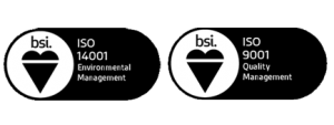 bsi-logo  5 Star Food Hygiene Rating bsi logo