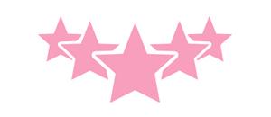 vegan-antics-5-star-review  Rewards vegan antics 5 star review