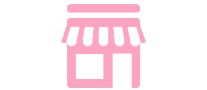 vegan-antics-shop-icon  Rewards vegan antics shop icon