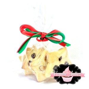 vegan-christmas-shortbread-biscuits
