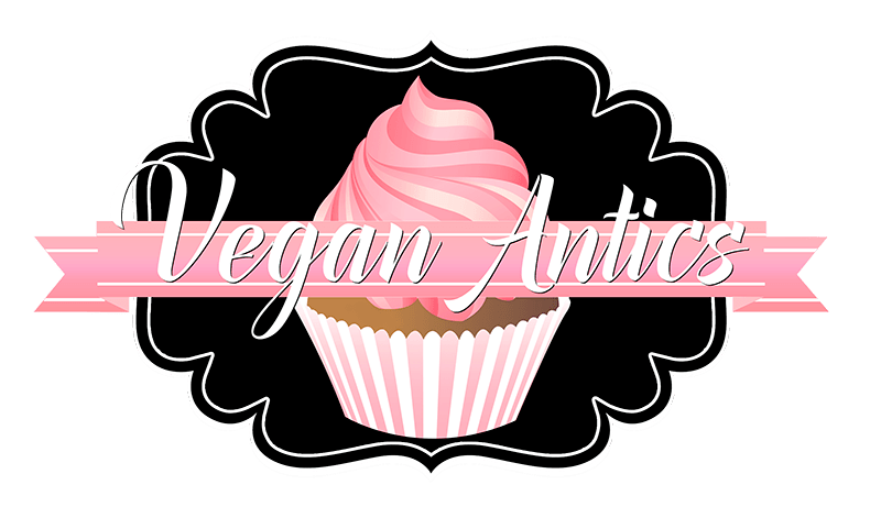 Vegan Antics Bakery