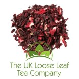 Hibiscus_Blossoms_Tea_large
