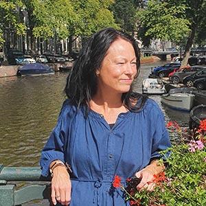 Miranda Bernath eigenaar-Simpele-Recepten