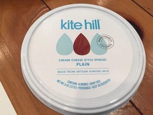 kite-hill-plain