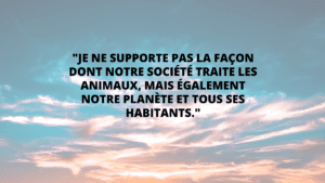 citation-2-angelique-cosmetique-vegan-chloe
