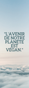 citation-3-angelique-cosmetique-vegan-chloe