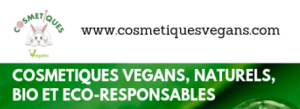 site-cosmetiquesvegans-vegan-chloe
