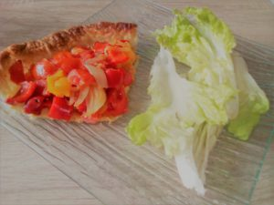 koka-tarte-salade-vegan-chloe